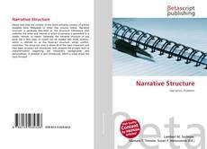 Narrative Structure的封面