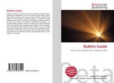 Rathlin Castle的封面