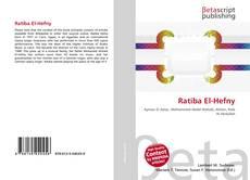Bookcover of Ratiba El-Hefny