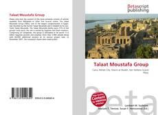 Обложка Talaat Moustafa Group