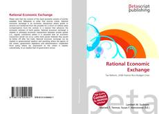 Portada del libro de Rational Economic Exchange