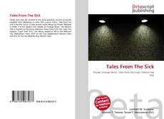 Bookcover of Tales From The Sick