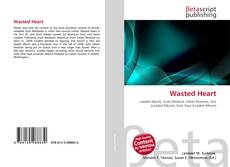 Bookcover of Wasted Heart