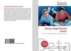 Обложка Galaxy Angel Eternal Lovers