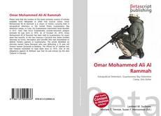 Bookcover of Omar Mohammed Ali Al Rammah