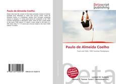 Borítókép a  Paulo de Almeida Coelho - hoz