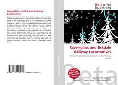 Borítókép a  Ravenglass and Eskdale Railway Locomotives - hoz