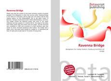 Ravenna Bridge kitap kapağı