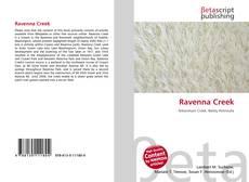 Ravenna Creek kitap kapağı