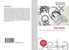 Bookcover of Bishi Bashi