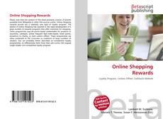 Couverture de Online Shopping Rewards