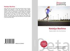 Couverture de Natalya Bochina