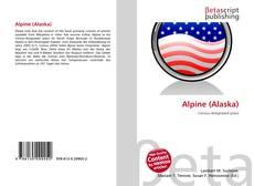 Bookcover of Alpine (Alaska)
