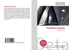 Bookcover of Southway Square