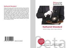 Bookcover of Nathaniel Woodard