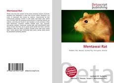 Bookcover of Mentawai Rat