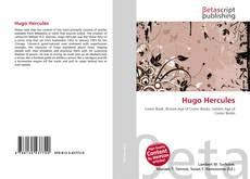 Обложка Hugo Hercules