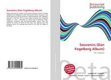 Couverture de Souvenirs (Dan Fogelberg Album)