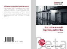 Copertina di Souza-Baranowski Correctional Center