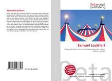 Couverture de Samuel Lockhart