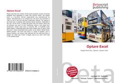 Bookcover of Optare Excel