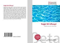 Buchcover von Raġel Bil-Għaqal