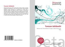 Portada del libro de Tanzan Ishibashi