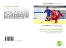 Couverture de Eintracht Braunschweig