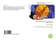 Bookcover of Hur Jae