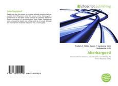 Buchcover von Aberbargoed