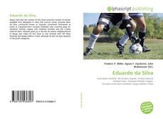 Обложка Eduardo da Silva