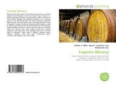 Copertina di Trapiche (Winery)