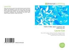Bookcover of Laura Cox