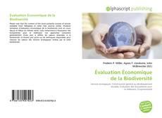 Buchcover von Évaluation Économique de la Biodiversité