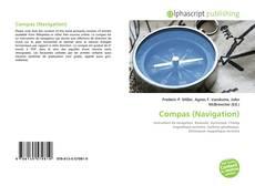 Bookcover of Compas (Navigation)