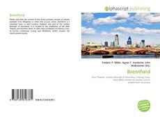 Обложка Brentford