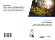 Bookcover of Petit Fuligule