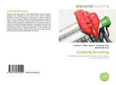 Borítókép a  Celebrity Branding - hoz
