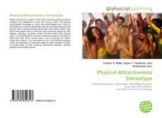 Portada del libro de Physical Attractiveness Stereotype