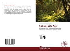 Gobemouche Noir kitap kapağı