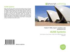 Bookcover of ALINE Systems
