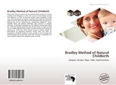 Borítókép a  Bradley Method of Natural Childbirth - hoz