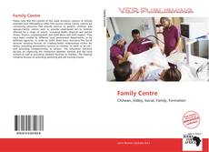 Bookcover of Family Centre