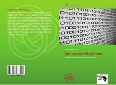 Couverture de Contextual Advertising