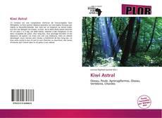 Kiwi Astral的封面