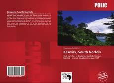 Обложка Keswick, South Norfolk