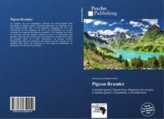 Bookcover of Pigeon Rramier