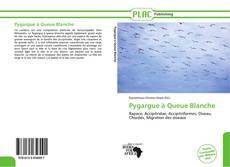 Bookcover of Pygargue à Queue Blanche