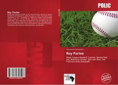Couverture de Roy Partee