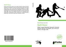 Bookcover of Neifi Pérez